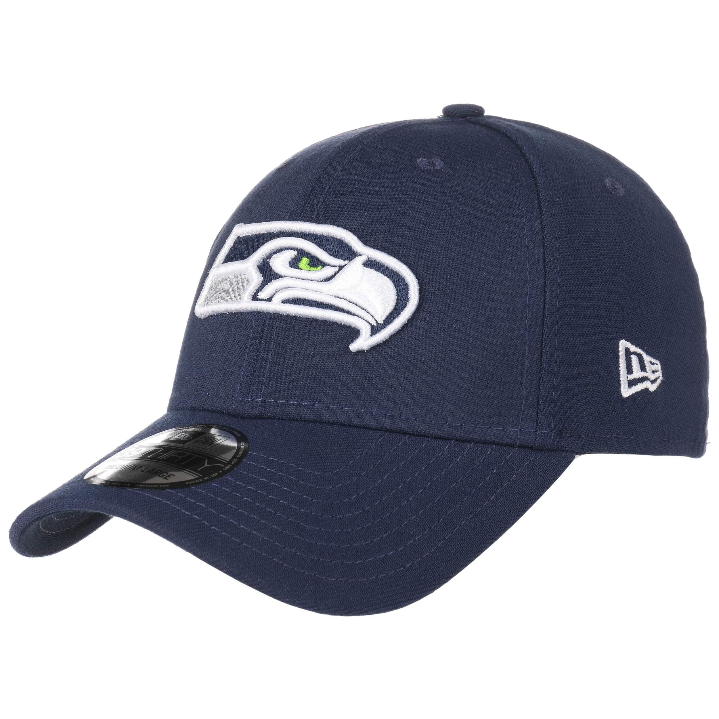 LIPODO Mesh Cap mit Nackenschutz Basecap Baseballcap Meshcap Fullcap