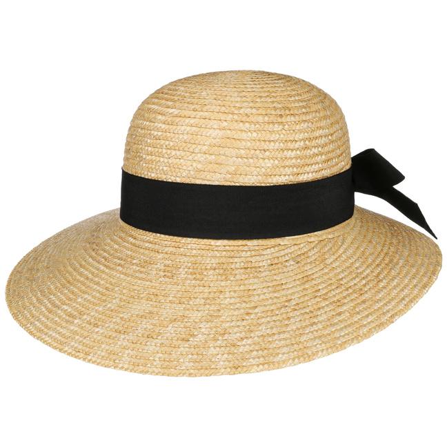 LIPODO Signalband für Hüte Hutzubehör