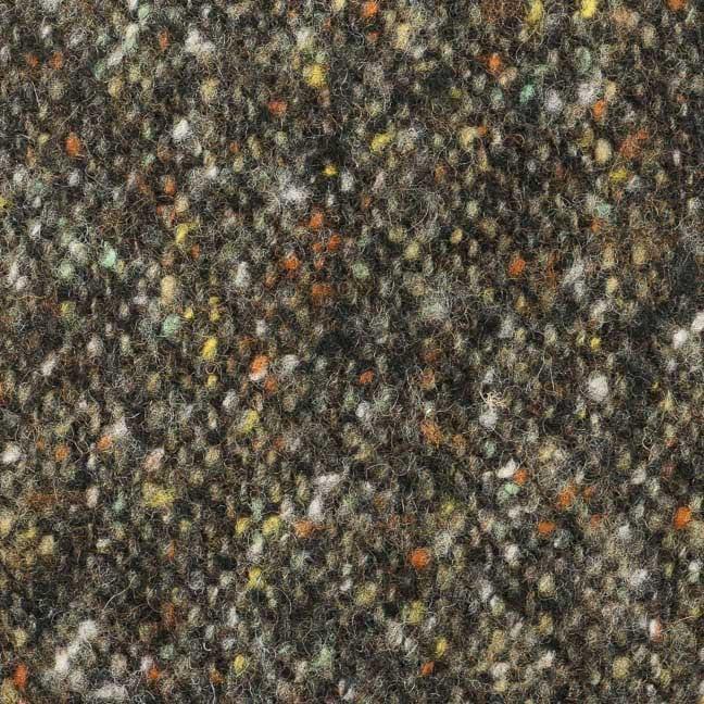 5b569c52b75 Virgin Wool Tweed Flatcap by Lierys 360° Ansicht